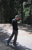 Walking 106.jpg