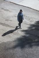 Walking 107.jpg