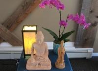 Meditation hall 2.jpg