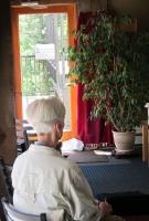 Meditation hall 6.jpg