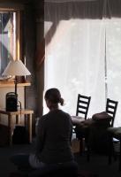 Meditation hall 8.jpg