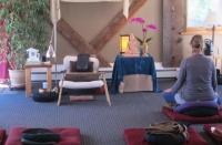 Meditation hall 11.jpg