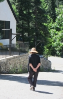 Walking 14.jpg