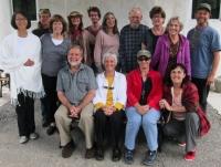 A Group photo 1.jpg