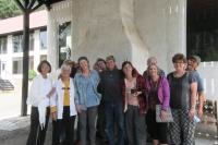 A Group photo 2.jpg