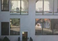 Columbine outside 18.jpg