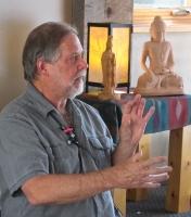 David speaking 4.jpg