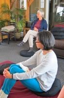 Listen & discuss 11.jpg