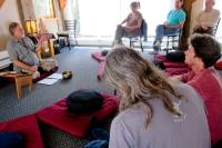 Listen & discuss 12.jpg