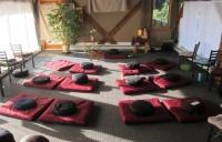 Meditation hall.jpg