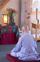 Meditating 1.jpg