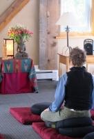 Meditating 11.jpg