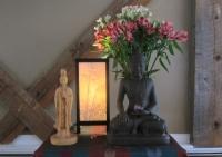 Meditation altar 1.jpg