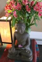 Meditation altar 3.jpg