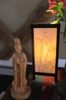 Meditation altar 4.jpg