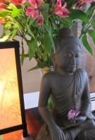 Meditation altar 7.jpg
