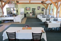 Dining room 2.jpg