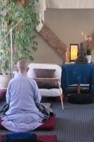 Meditation hall 7.jpg