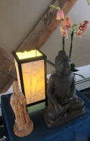 Meditation hall 12.jpg