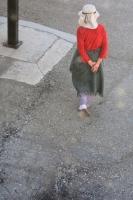 Walking 10.jpg