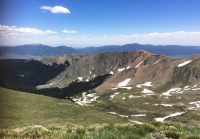 Wheeler Peak 4 view.jpg