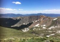 Wheeler Peak 4 view.jpg
