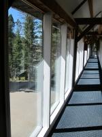 Columbine passages 1.jpg