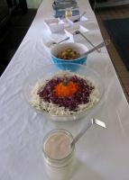 Lunch 3.jpg
