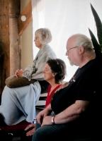 Meditation hall 10.jpg