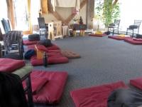 Meditation hall 17.jpg