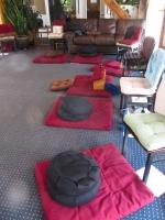 Meditation hall 23.jpg