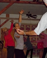 Yogis in movement session 2.jpg