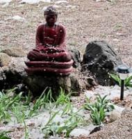 Buddha San G.jpg