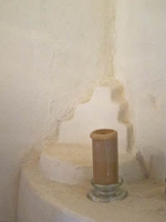 San G fireplace with candle.jpg