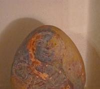 San G stone woman & fish.jpg