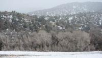 Across from San G in winter.jpg
