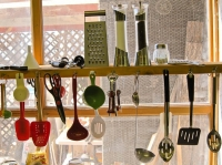San G  kitchen utensils.jpg