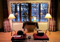 San G altar in winter.jpg
