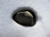 Rock shadowed in snow.jpg