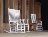 San G porch chairs.jpg