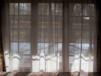 San G dining room curtains.jpg