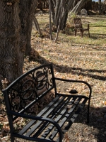 San G grounds chairs.jpg