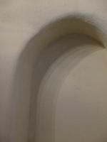 San G nicho 2.jpg