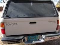 Surya's truck.jpg