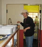 Cathy washing dishes.jpg