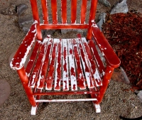 Red chair at San G.jpg