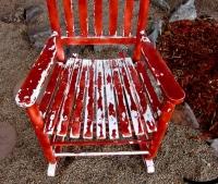Red chair at San G.jpg