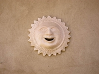 San G sun face.jpg