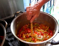 Cooking 4.jpg