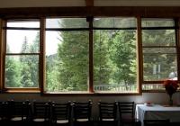 Dining Hall 5.jpg